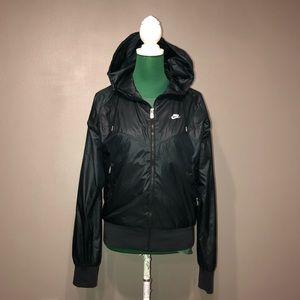 Nike Windrunner Jacket | Pre-loved | Large